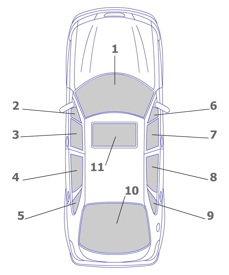 AutoglasCV - Keuze autoruiten.jpg